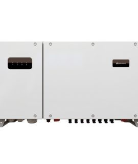 Huawei 3-phase Photovoltaic Inverter SUN2000-33KTL