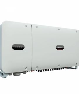 Huawei 3-phase Inverter SUN 2000-105KTL-H1