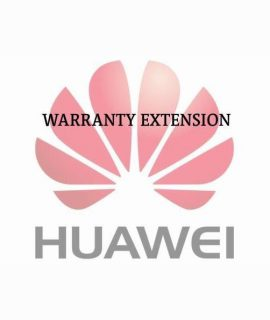 Warranty Extension 3-phase Inverter Huawei