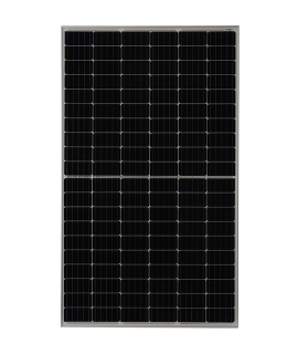 Longi Solar Full Black 350WP