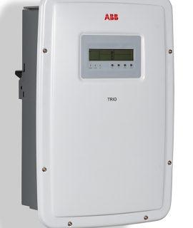 ABB-TRIO-7.5-TL-OUTD-400