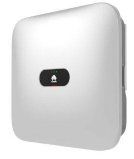 HUAWEI Inverter SUN2000 – 12KTL – M0