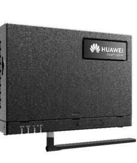 HUAWEI SmartLogger 1000A