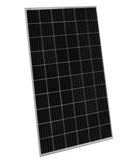 Jinko Solar JKM320M-60
