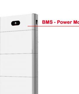 Luna2000 BMS Per Batteria Huawei
