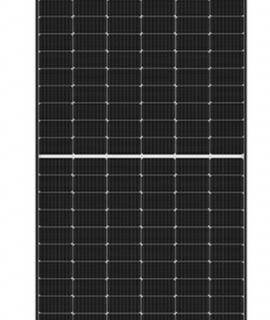 Longi Solar LR4-60HPH-370M